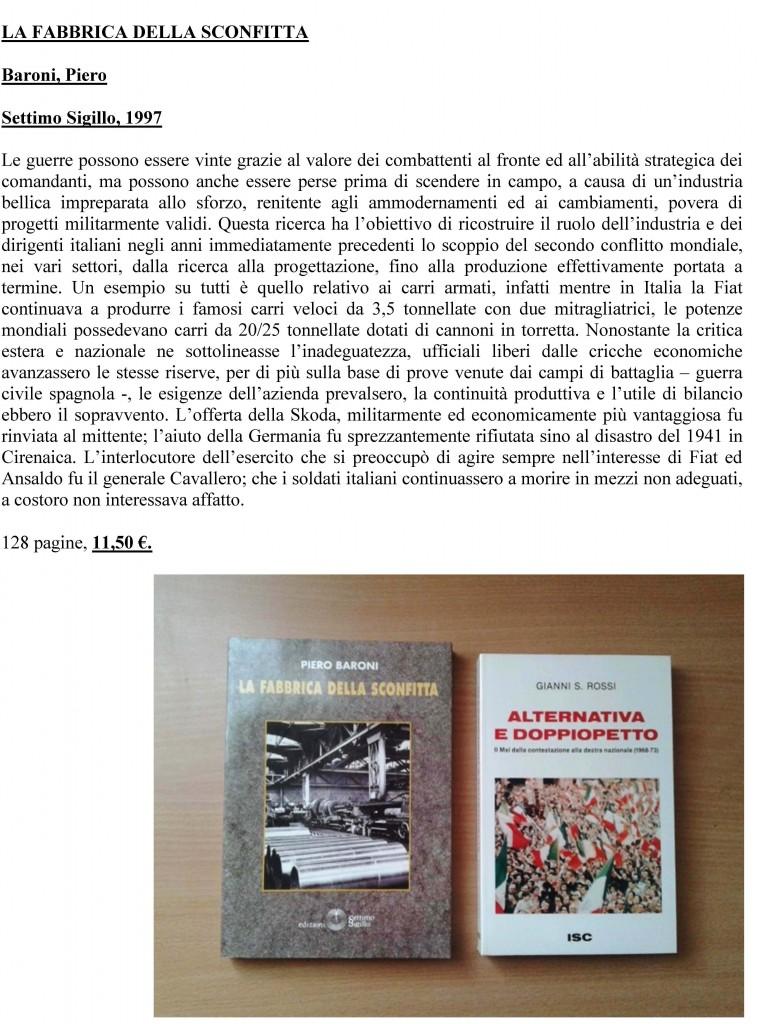 edizioni-di-ar-09sep2016_pagina_3