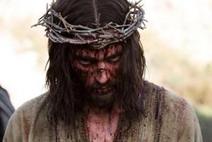 JESUS375_VR_P_52386460_300