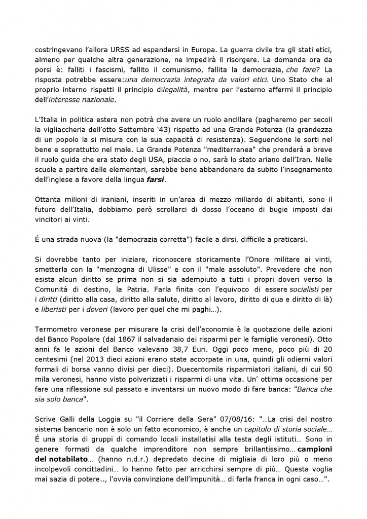 liturgia_pagina_2