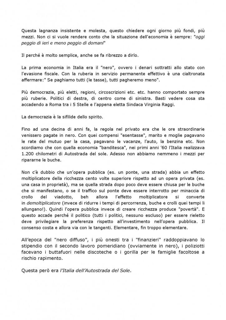 liturgia_pagina_6