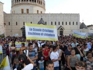 scuole-cristiane