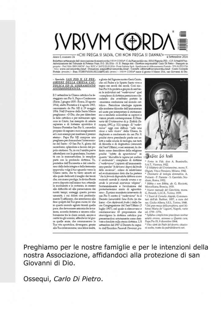 SURSUMCORDA  24_Pagina_2