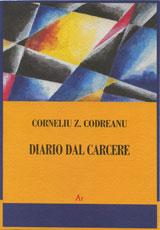 codreanu-1