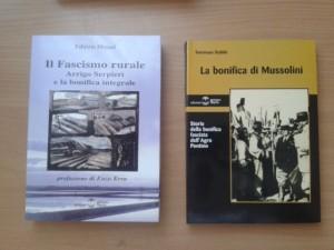 fascismo-rurale-3