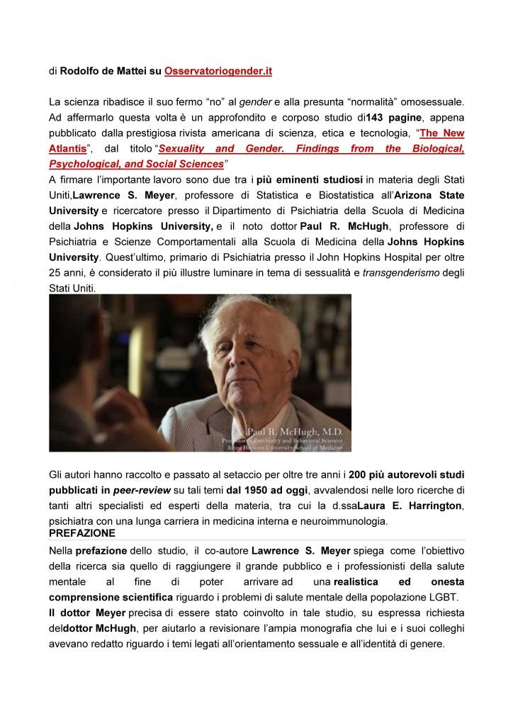 la-verita_pagina_1