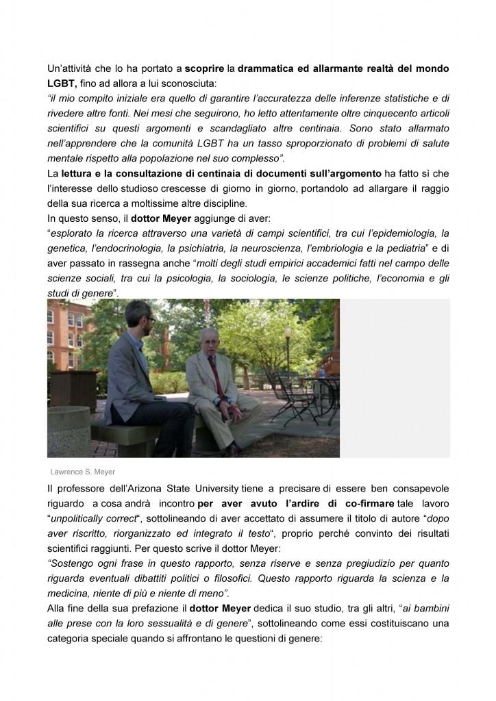 la-verita_pagina_2