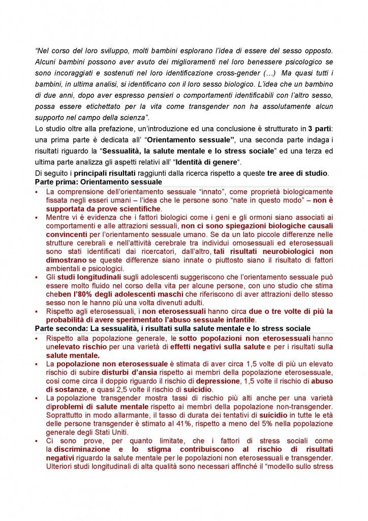 la-verita_pagina_3