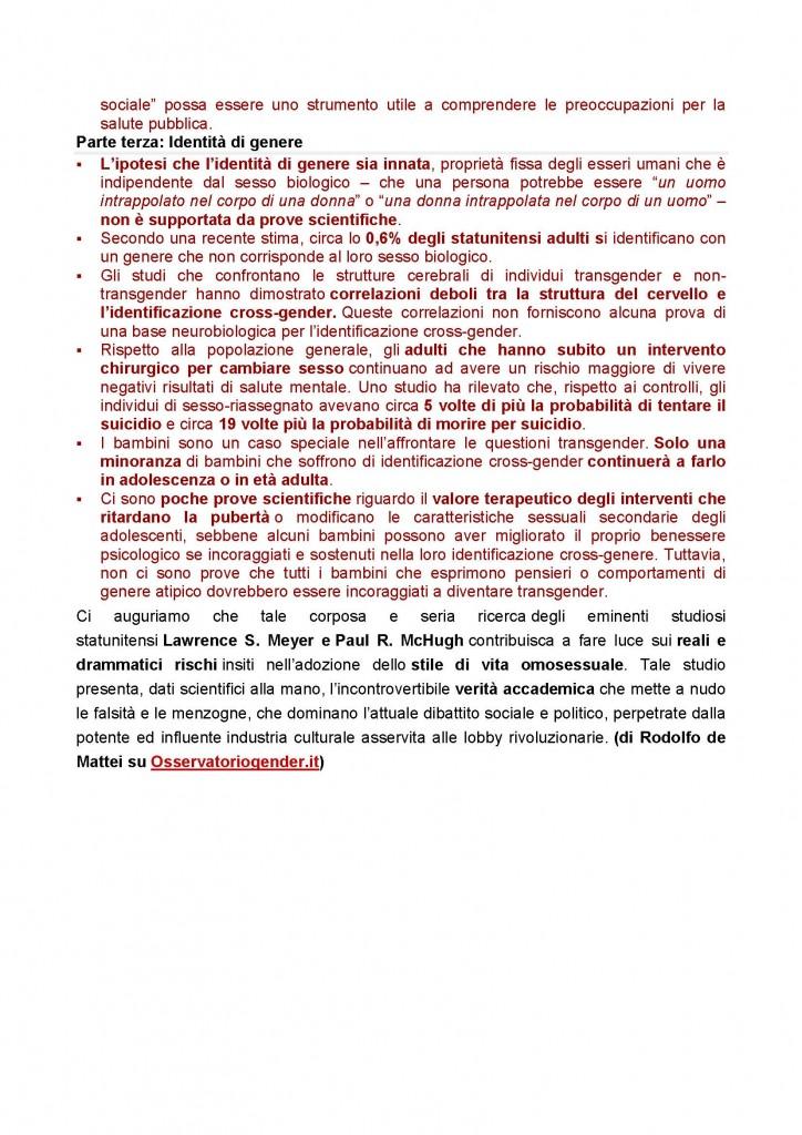 la-verita_pagina_4