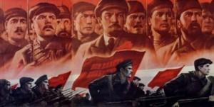 rivoluzione-sovietica