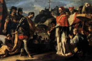 francesco-solimena-the-meeting-of-pope-leo-and-attila-322x212