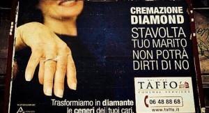 news_img1_63808_diamante