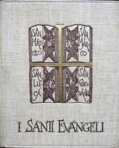 santi-evangeli-illustrati-quaranta-tavole-pittore-935911fb-72ab-4a25-8de5-5ba8db1c1f2f