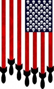 us-flag-bombs