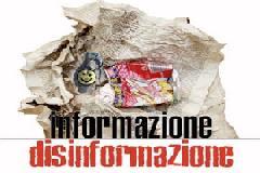 240_informazione-disinformazione