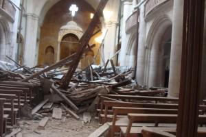 aleppo-chiesa-maroniti
