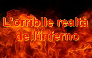 inferno-realta-blog