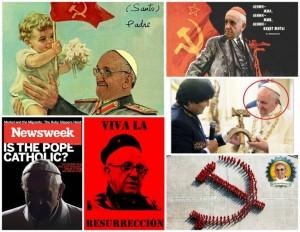 papa-francesco-bergoglio-comunista-709979