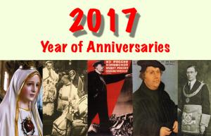 2017-year-of-anniversaries-1024x658