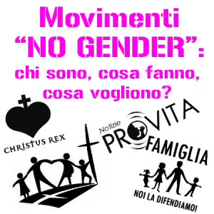 Mov-No-gender