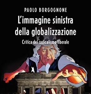 borgognone_immagine_sinistra_globalizzazione-341x350