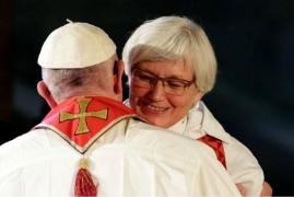 donna-vescovo2