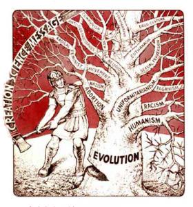 evoluzione-albero-del-male