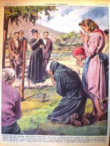 gorizia 1950