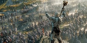 hobbit-battaglia-cinque-armate-banner-1030x515