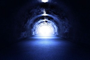 Near-Death-Experience-pre-morte-tunnel