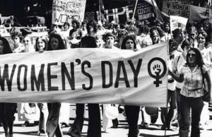 Significato-festa-delle-donne