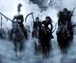 quattro-cavalieri-dellapocalisse