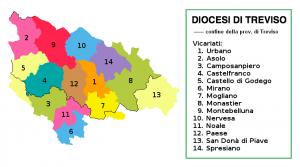 Diocesi_di_Treviso
