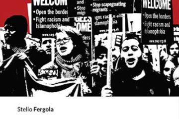 Stelio Fergola Il progressismo uccide identità e popoli con la complicità di una parte del clero