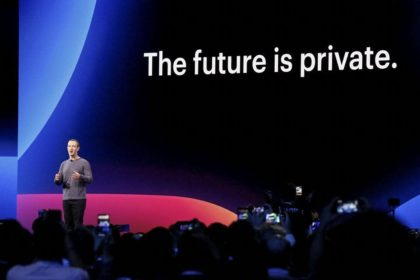 Libra, la moneta di Facebook i privati scavalcano gli Stati