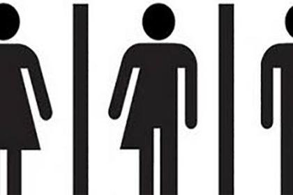 Né maschio, né femmina arriva l'opzione X
