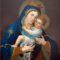 16 luglio, Madonna del Carmine e Scapolare