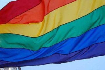 Attivista lgbt, dava i bimbi a coppie gay ecco chi è la psicologa degli affidi illeciti