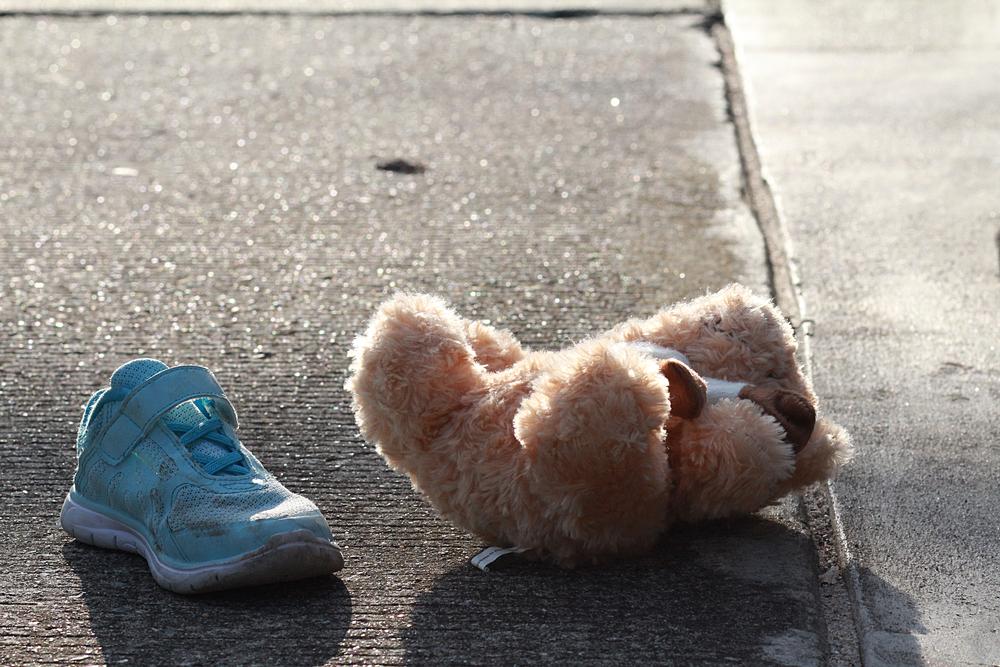 Risultati immagini per affidi bambini