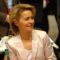 La laicista Von der Leyen eletta a capo della Commissione Ue, con i voti del M5S