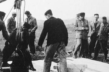 Proposta di legge leghista: via le onorificenze italiane a Tito