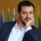 Se Salvini forza la mano