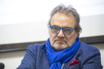 Toscani condannato per vilipendio della religione: multa da 4mila euro