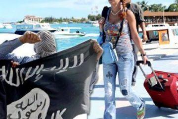 L'inferno delle Maldive, sempre più islamiste